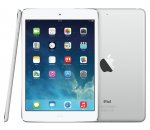 Apple iPad mini 2 Retina Display