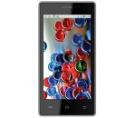 Intex Cloud Y17