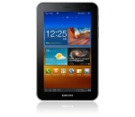 samsung p6200 galaxy tab 7.0 plus