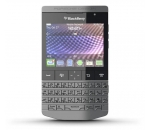 blackberry porsche design p'9531