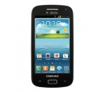 samsung galaxy s relay 4g