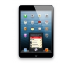 Apple iPad mini Wi-Fi