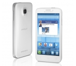 Alcatel One Touch Snap