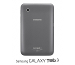samsung galaxy tab 3 plus 10.1 p8220
